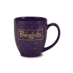 16 oz. Speckled Bistro Mug