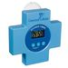 Shower-Minder Water Conservation Timer