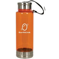 23 oz. BPA Free h2go&reg Fusion Water Bottle