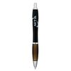 Scripto&reg Click Pen with Comfort Pro Grip