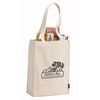 Grocery Tote Made from 100% Organic Cotton