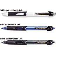 Uni-Ball® Extreme Environment Pen Writes in Cold, Humidity, Upside Down and Even Under Water