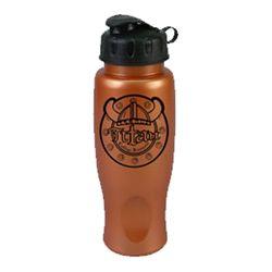 27 oz Metalike Dishwasher-Safe Bottle with Flip Cap (BPA-Free)