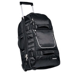 OGIO ® Executive Pull-Through Travel Bag
