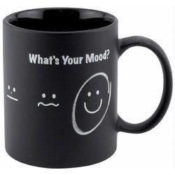 11 oz. Chalkboard Mug