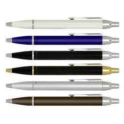 Parker&reg IM Ballpoint Pen - an Affordable Luxury Pen with a Lifetime Warranty