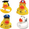 Themed Rubber Ducks 2