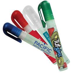 Breath Freshener Pen Spray