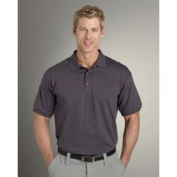 Gildan® Jersey Polo