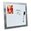 Dry Erase Board Easel Frame