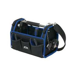 Open Top Tool Carrier/Soft Sided Toolbox