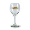 13.5 oz Perception Wine Glass
