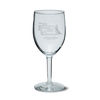 10 oz Citation Glass Goblet