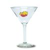10 oz Salud Grande Martini Glass