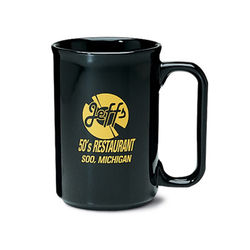 11 oz Covington Ceramic Mug