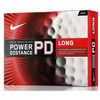 Nike&reg Power Distance Long Golf Ball