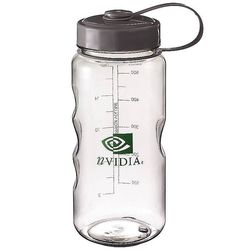 18 oz. Excursion BPA Free Sport Bottle