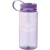 21 oz  Sport Bottle with Twist Lid (BPA-Free)