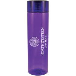 32 oz Cutting-Edge Design BPA-Free Dishwasher-Safe Water Bottle