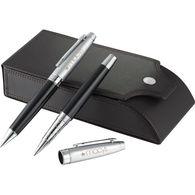Cutter & Buck&reg  Legacy Pen Set