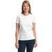 Gildan® Ladies' 6 oz Ultra Cotton Tee