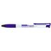 ColorReveal Simmons Click Pen