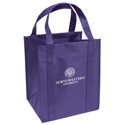 Big Grocery Tote - Better