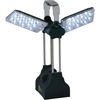 Lantern - 30 LED - with Rotating Panels for Directional Lighting
