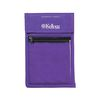 Name Badge Holder with Pockets, Pen Holders and Lanyard (Non-Woven)