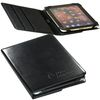 Leather iPad2&reg Case/Stand
