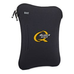 "Laptop Sleeve - BUILT&reg Neoprene - 14"" x 18"""