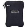 Tablet Sleeve - BUILT&reg Neoprene - 9