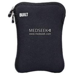 """Tablet Sleeve - BUILT&reg Neoprene - 9"""" x 6.75"""""""