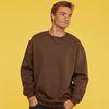 Hanes Beefy&reg Crewneck Sweatshirt