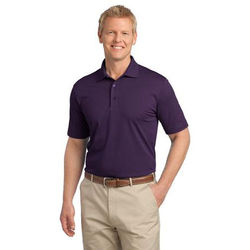 Men's Moisture-Wicking Polo (Best)