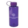 36 oz. Dishwasher-Safe BPA-Free Water Bottle
