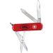 Wenger&reg Esquire Genuine Swiss Army Knife