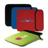 Tablet Sleeve - Reversible Neoprene - 11