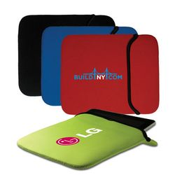 "Tablet Sleeve - Reversible Neoprene - 11"" x 9"""