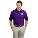 Men's Pique Knit Polo (Better)