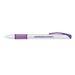 Scripto&reg Brioni Twist Pen