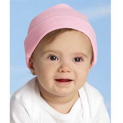 Infant Beanie Cap