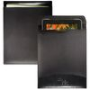 Tablet Sleeve - Ballistic Nylon - 9.25