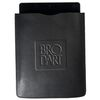 Tablet Sleeve - Pebble Grain Leather - 8.5