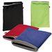 "Tablet Sleeve - Polyester Fleece - 8.25"" x 11"""