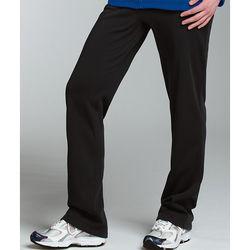 Ladies' Hexsport Bonded Pants