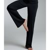 Ladies' Fitness Pants
