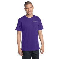 Men's Retail Soft Cotton Tee - BETTER