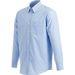 Quick Ship MEN'S Button-Down Shirt - Better