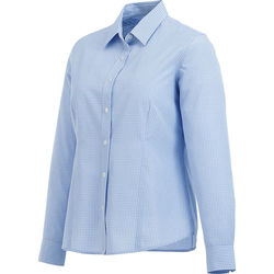 Quick Ship LADIES' Button-Down Shirt - Better